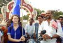 बुद्धप्रिय कबीर : चळवळीशी जाज्वल्य निष्ठा ठेवणारा सच्चा कार्यकर्ता